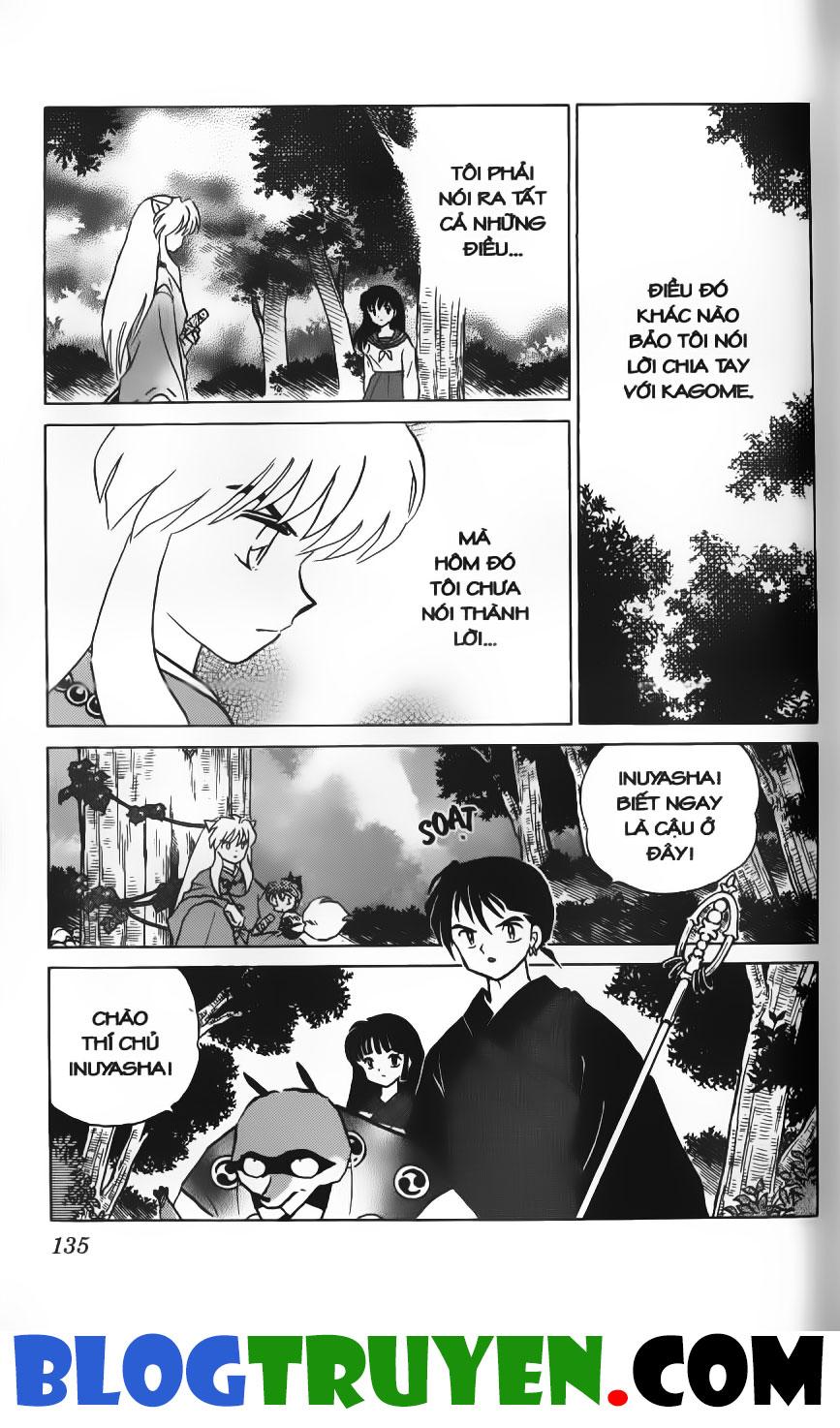 Inuyasha vol 18.8 trang 5