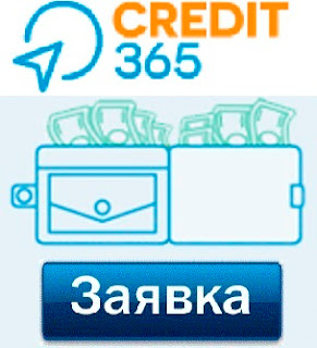 Кредит до зарплаты на карту