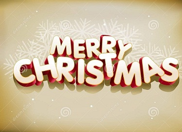 merry chrismtas images for facebook, whatsapp