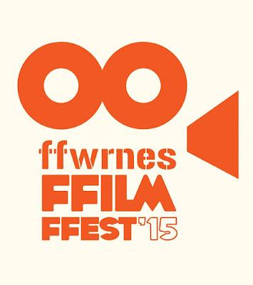 Ffwrnes-Ffilm-Ffest-selection