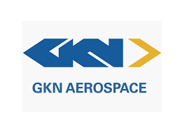gkn-aerospace-freshers-jobs