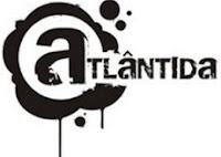 atlantida fm 100,9