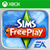 """The Sims Freeplay"" Game by Electronic Arts is Now Available for Nokia Lumia Windows Phone 8"