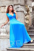 rochie-lunga-de-petrecere-ieftina-12