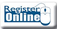 Registari Online
