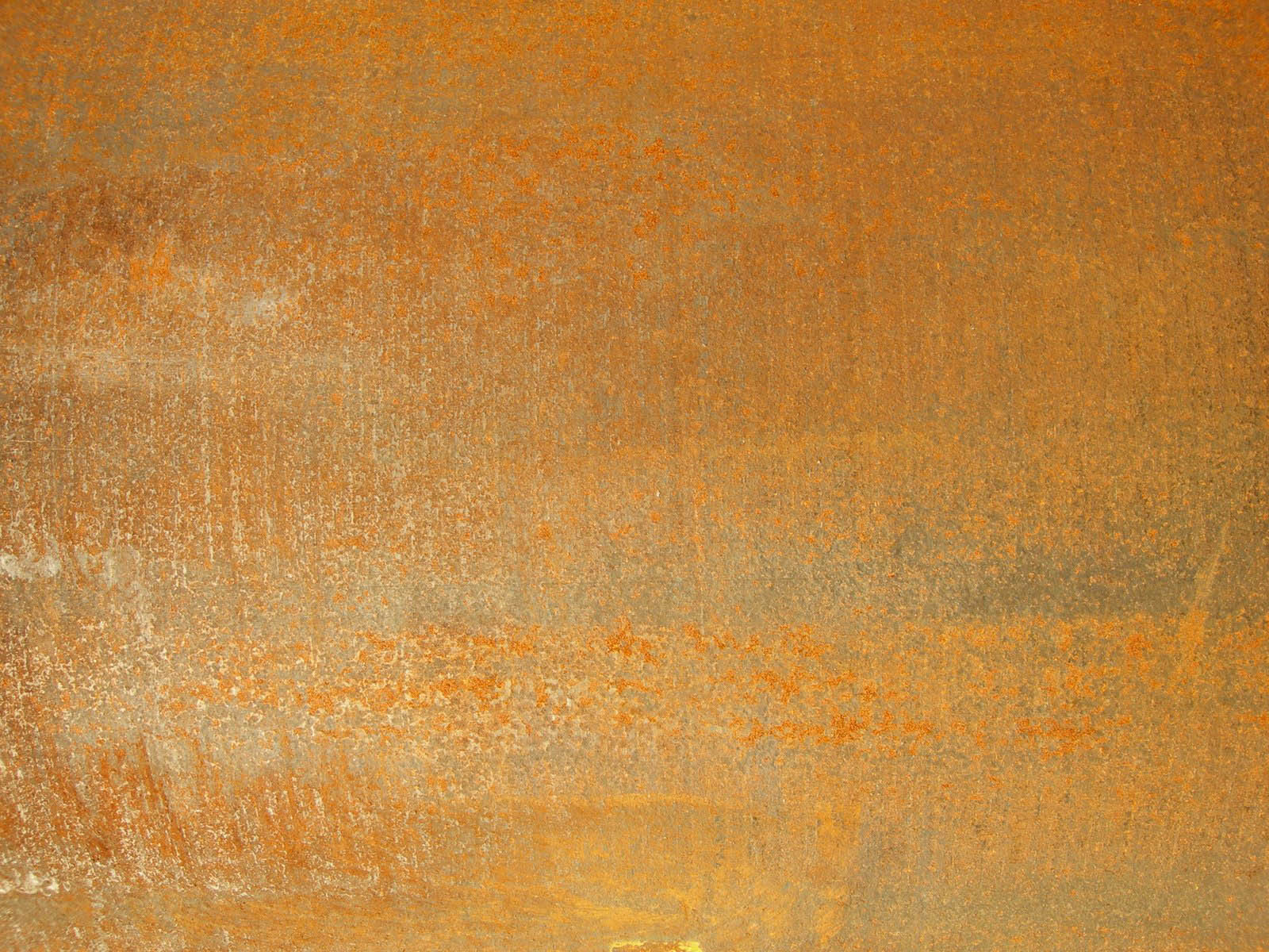 swenner holm idool Texturas para diseo grfico pginas