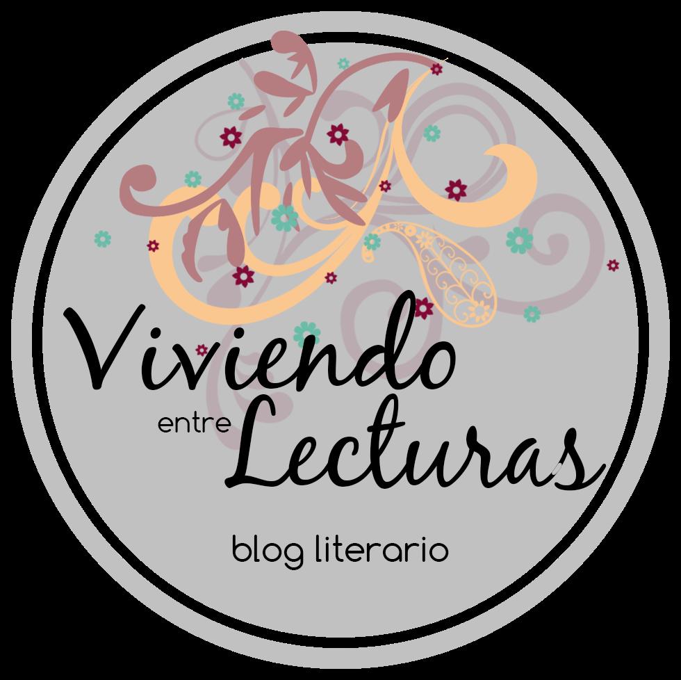 http://viviendoentrelecturas.blogspot.mx/