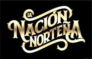 lo más nuevo en música norteña