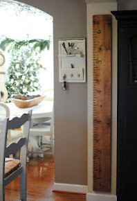 "HGTV's ""Design Happens"" Blog - February 20, 2012"