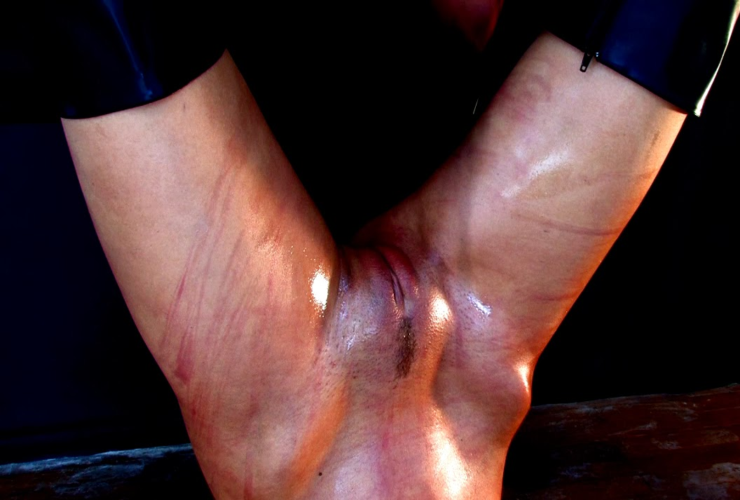 Swimming spanking gay alex gets revenge on 6
