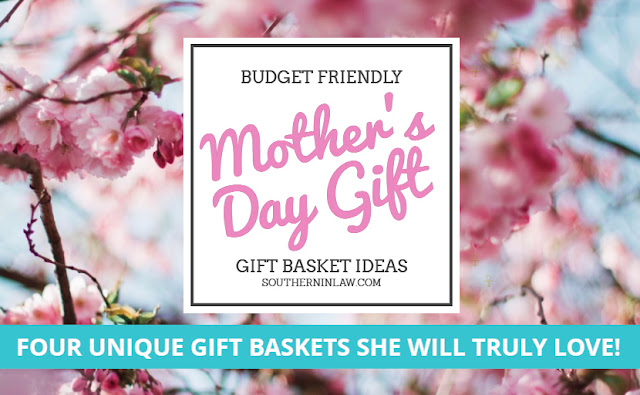 Budget Friendly Mother's Day Gift Ideas Under $50 - Unique Mother's Day Gift Ideas for Women, Fitness, Healthy Living, Cooking, Domestic Goddess, Pamper, Relaxation