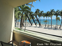 Travel In Paradise With Keys Claudia Rooms View