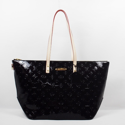 cb79198df16c Why Possibly not the actual reputable Issue  Louis Vuitton Nomade Household  leather Simply just for that reason