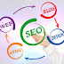 Creation Infoways - Top SEO Company in India