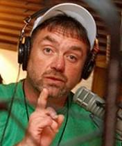 Media Confidential: Judge Rules In Favor of Beasley's K-Rock