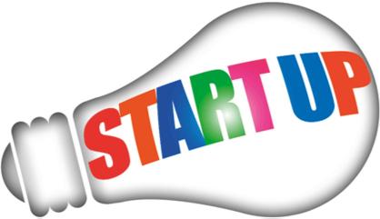 30e95b317 D economía Blog  La idea de negocio y el mundo START UP