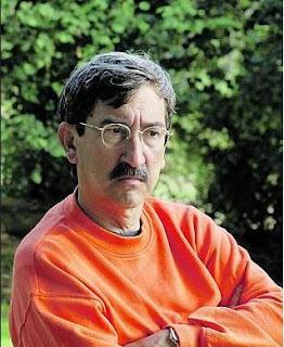 Fotografía de Félix Población (La Nueva España, 15-9-2010)