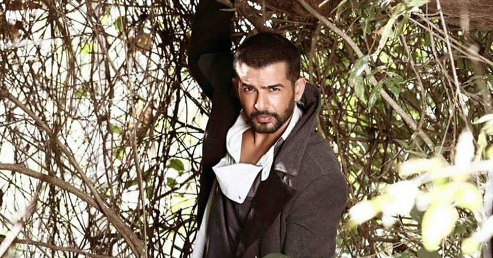 Jay Bhanushali wife, age, movies and tv shows, wife name