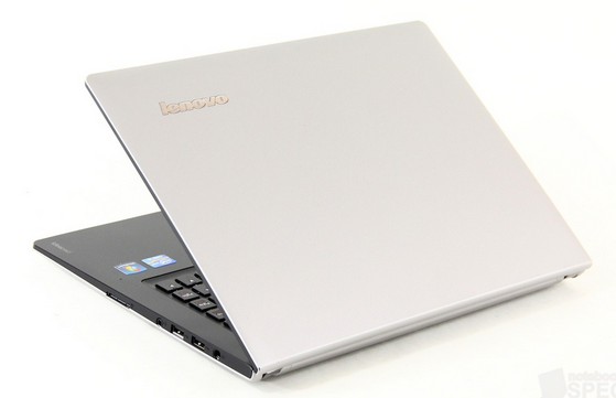 Download Driver Lenovo IdeaPad S400 untuk window 8 dan 7