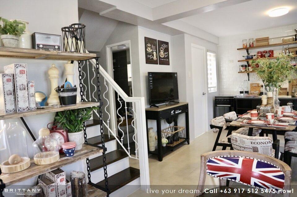 Photos of Felicity Lane - Augusta | Luxury House & Lot for Sale Santa Rosa Laguna