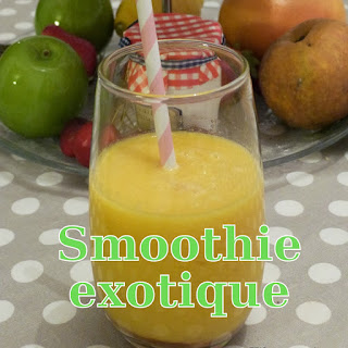http://danslacuisinedhilary.blogspot.fr/2014/02/special-saint-valentin-smoothie.html