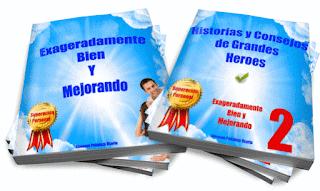EXAGERADAMENTE-BIEN-Y-MEJORANDO-Giovanni-Peñaloza-Osorio-Libro