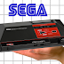 Your Turn Sega! 7 Exclusive Games To Put On A Sega Master System Mini Version
