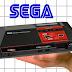 Your Turn Sega! 7 Exclusive Games To Put On A Sega Master System Mini Version