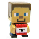 Minecraft Steve? Series 2 Figure
