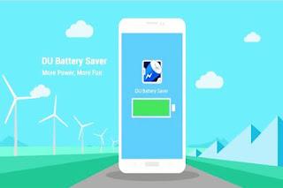 Tips Hemat Baterai HP Android