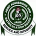 JAMB 2016/2017 Change Of Course/Insitution Begins - Read Important Tips
