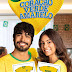 Coração Verde Amarelo: Campanha promocional presenteia casais com camisas personalizadas