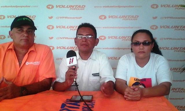 VP-La-Villa-mantiene-acciones-de-calle-para-el-acompanamiento-de-la-gente