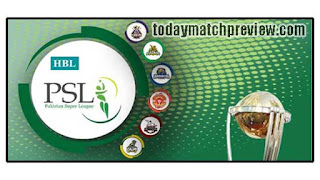 PSL 2019 Multan vs Islamabad Today Match Prediction Dream11 Squad
