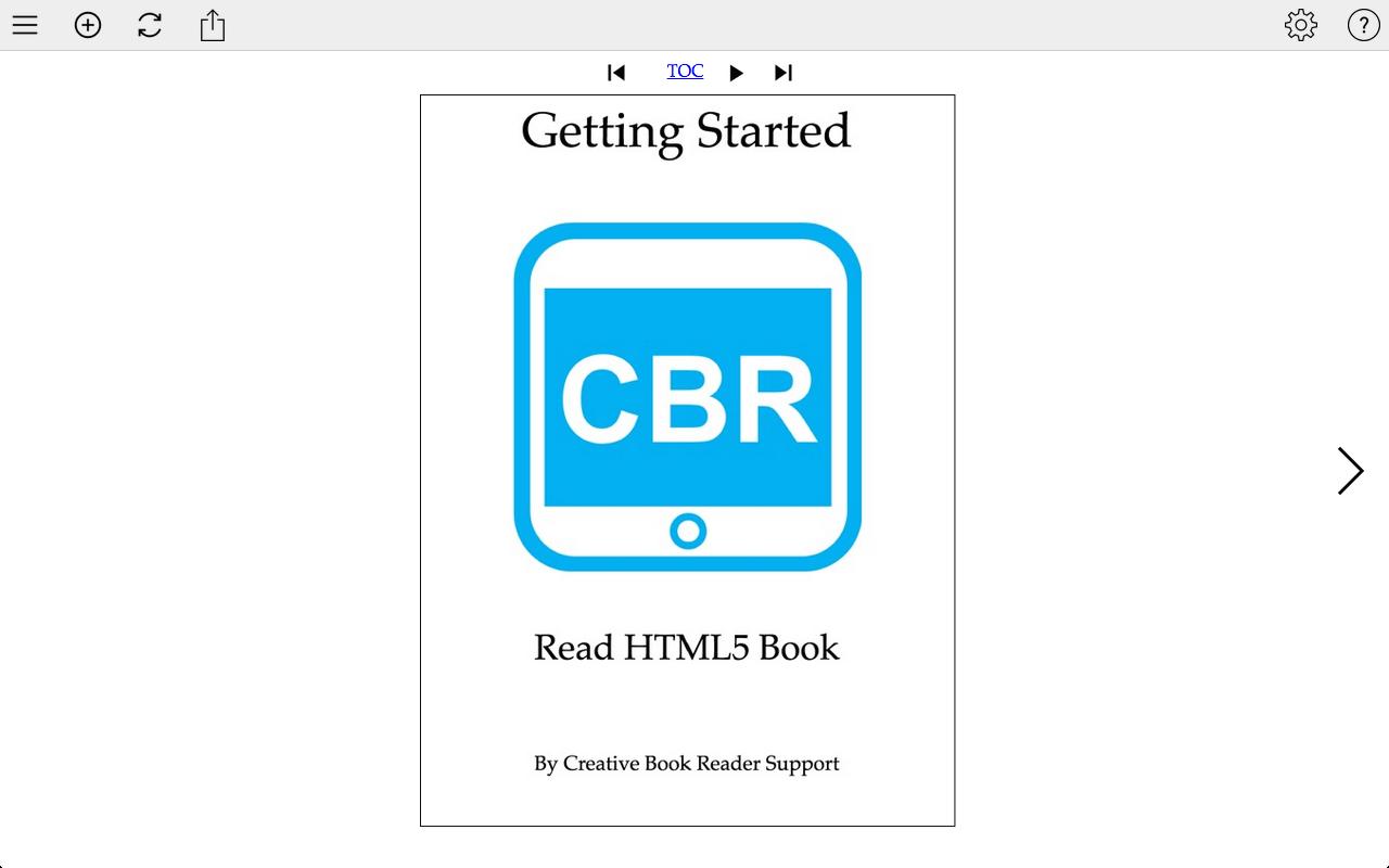 Manual Download for Chrome pc 32 Bit kali Linux