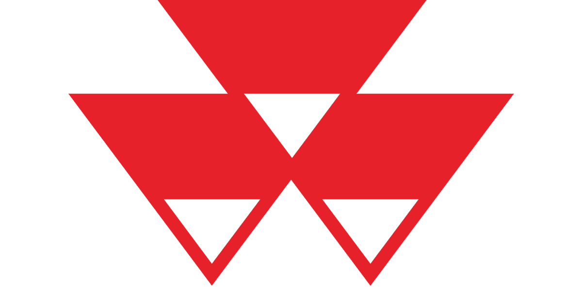 Massey Ferguson Logo Vector Format Cdr Ai Eps Svg PDF PNG