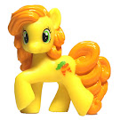 My Little Pony Wave 3 Golden Harvest Blind Bag Pony
