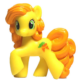 My Little Pony Wave 3 Golden Harvest Blind Bag Pony