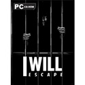 download game i will escape setup full for pc