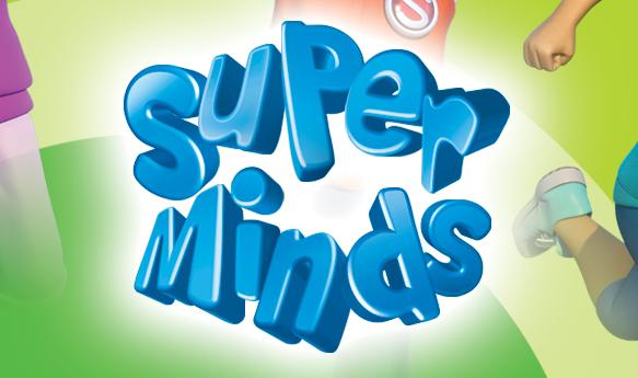 Betul Ke Buku Teks Bahasa Inggeris Super Minds Merosakkan Akidah