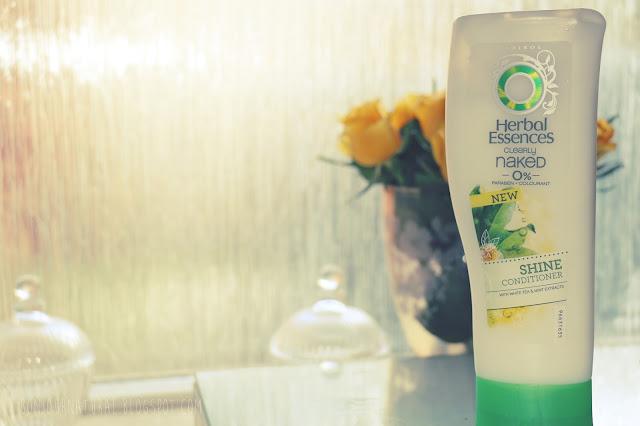 Herbal-essences-zero-conditioner
