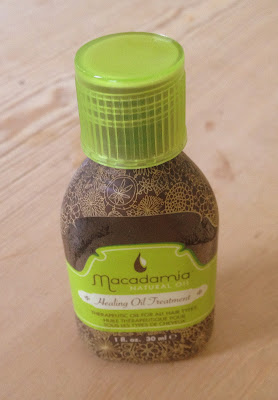 macadamia-healing-oil-first-impressions-review