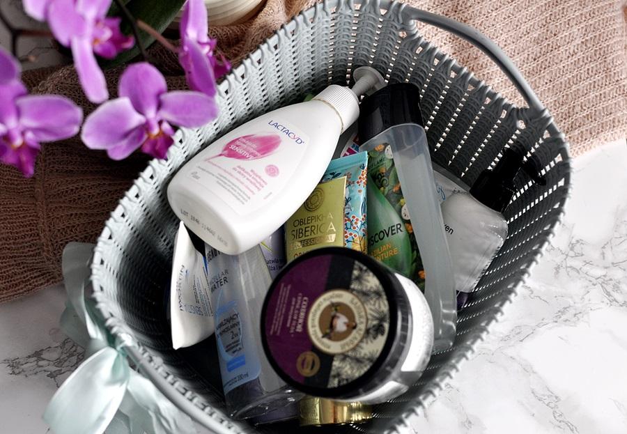 denko-kosmetyczne-kosmetyczne-zuzycia