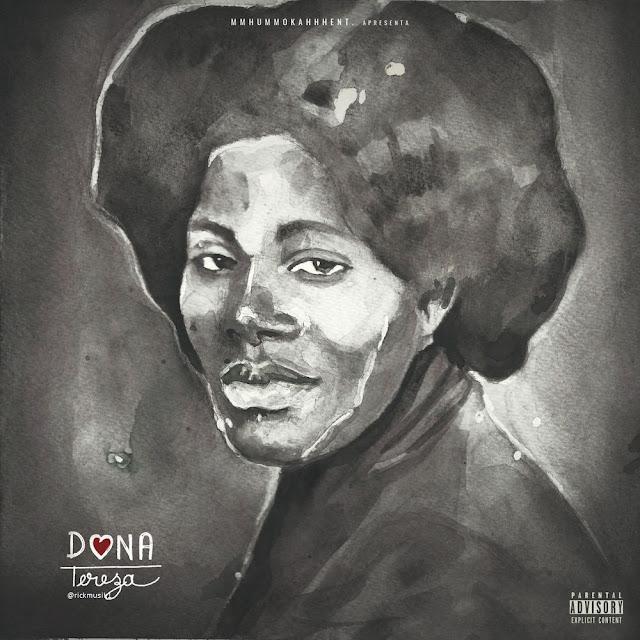 Masta - Mãe (R.I.P Dona Teresa) (Rap) [Download] baixar nova musica descarregar agora 2019