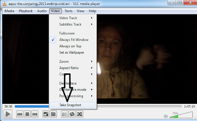 screenshot-vlc