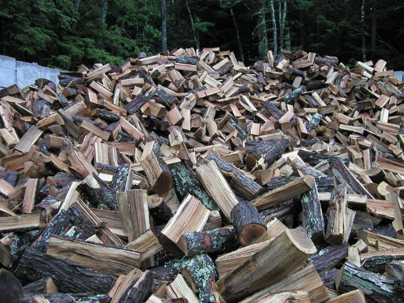 Deadwoodsociety spring summer firewood prices