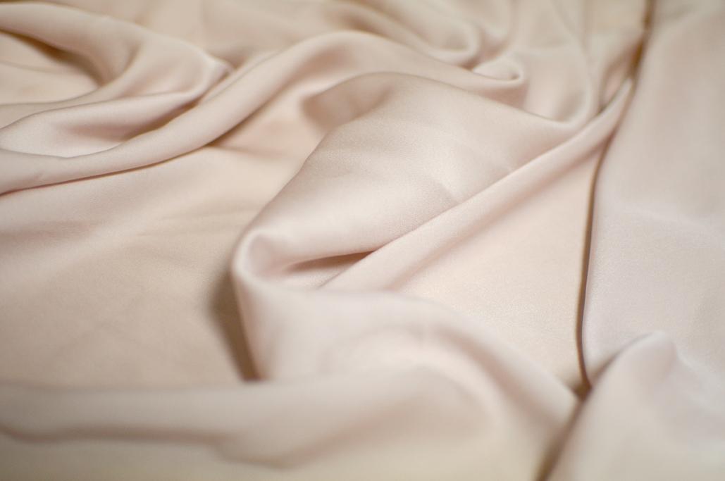 charakterystyka tkanin