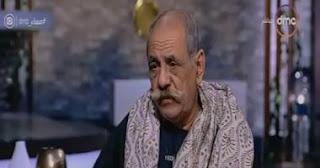 بعد شهرين من الإفراج عنه..وفاة أقدم مسجون في مصر