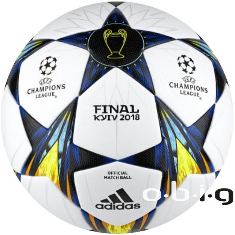 fußball champions cup 2019