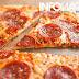 PizzaGate - É maior do que se imagina